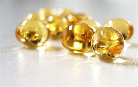 alimentos que contienen acido hialuronico alimentos con colageno natural 193 cido hialur 243 nico