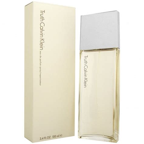 Parfum Calvin Klein calvin klein eau de parfum 100ml spray calvin klein from base uk