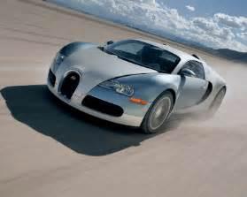 Bugatti Veyron Silver Bugatti Veyron Silver Cool Car Wallpapers