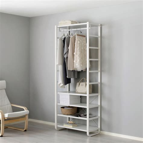 ikea storage solutions ikea closet storage solutions 28 images casa