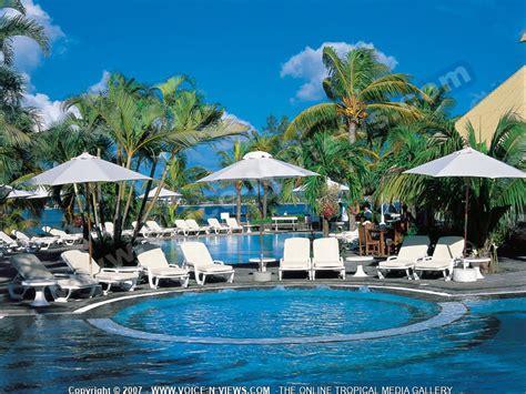 hotel veranda mauritius veranda hotels mauritius