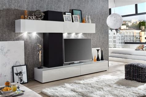 white gloss units living room bremen living room wall unit in white gloss and black with white gloss wall units living room