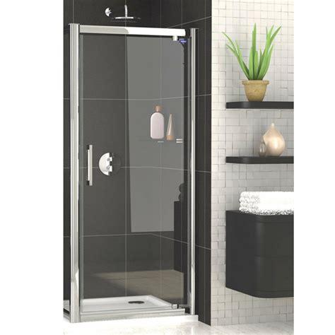 Pivot Shower Door 800mm Showerlux Doors Showerlux Legacy Door Offset Quadrant Shower Enclosure Ideas For The