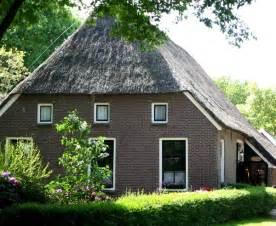 haus kaufen niederlande immobilien in niederlande kaufen oder mieten