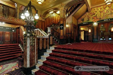 foyer zo luxembourg 24 best images about path 233 tuschinski amsterdam on