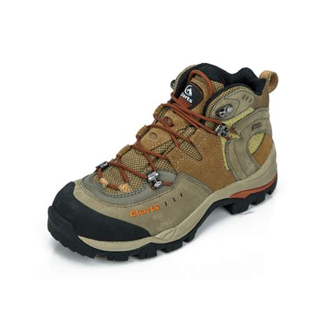 outdoor boots 2015 clorts free shipping new hiking boots outdoor shoes
