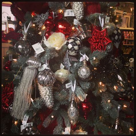 28 best masculine christmas tree manly christmas