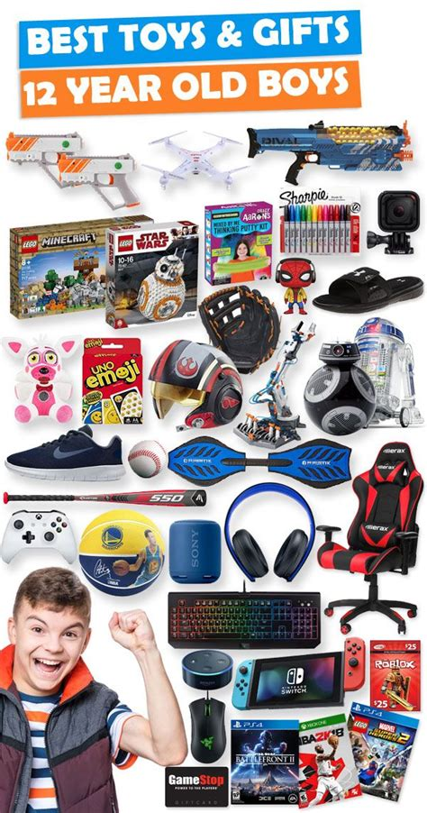 ideas for 10 year old boy gift 2018 cool gift ideas for 10 year boy gift ftempo