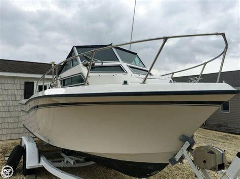 grady white seafarer boats for sale grady white 226 seafarer boats for sale boats