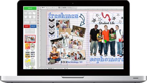 yearbook layout software yearbook companies yearbook publishers yearbook