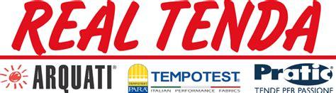 Tende Da Sole Pescara by Tende Da Sole Pescara