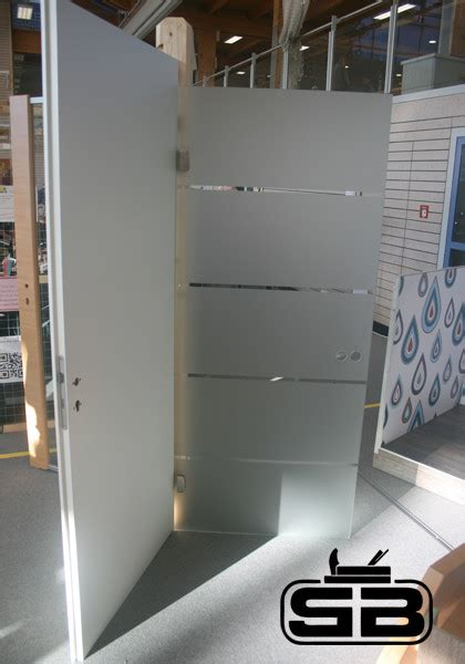 Rustikale Garderoben 830 scheinfelder holztag 2014 ihr schreiner qualit 228 t zu