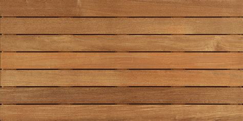 wood pattern deck image gallery deck texture
