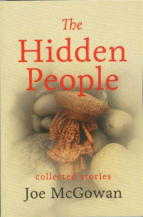 the book of joe the wit and sometimes wisdom of joe biden books books from county sligo ireland history heritage