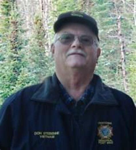donald stebenne obituary new bedford massachusetts