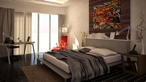 best 3d rendering software for interior design best 3d rendering software for interior design interior