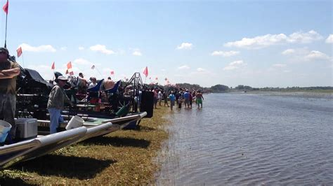 youtube airboat racing airboat racing kissimmee fl youtube