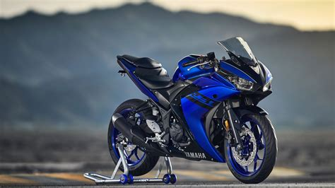2018 yamaha r3 release date yzf r3 2018 motorcycles yamaha sport marine