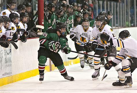minnesota hockey sections mhm class a boys hockey section preview minnesota hockey