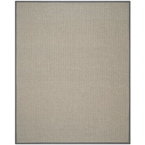 10 by 10 fiber rug how to safavieh fiber collection nf444a handmade