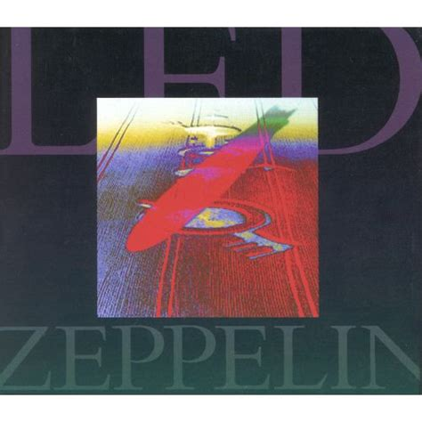 Cd Sherina My 3 Albums Boxset led zeppelin box set 2 led zeppelin songs reviews credits allmusic