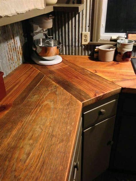 Diy Metal Countertops - 423 best diy countertops images on copper
