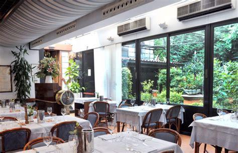 ristorante al porto prezzi recensioni ristoranti 16 22 marzo 2015 dissapore