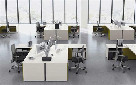 sicurezza uffici la sicurezza negli uffici di lavoro ecloga italia s p a