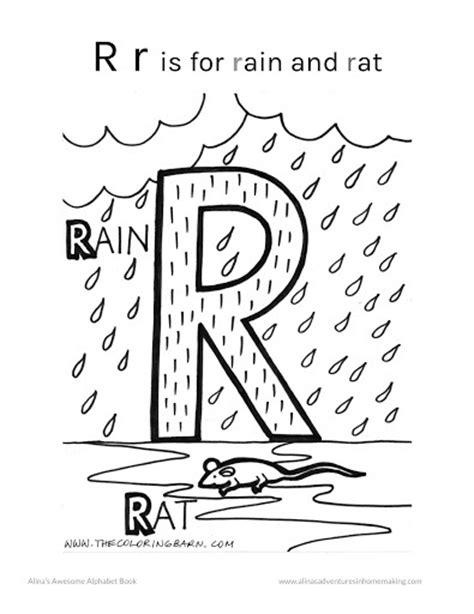 preschool coloring pages rain drudge report co 1000 images about preschool rain on pinterest