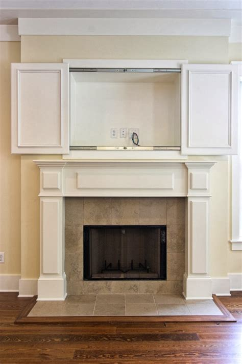 cabinet for tv over fireplace sem interiors what s next