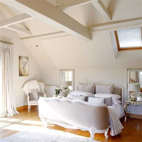 english home blending french country decorating ideas