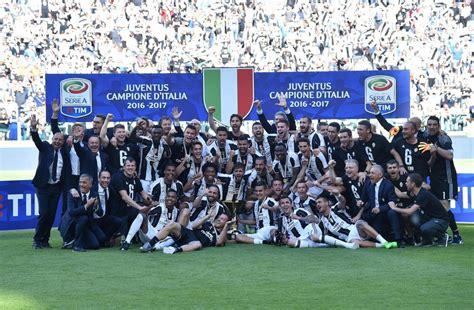Calendario Serie A Lazio Calendario Serie A 2017 2018