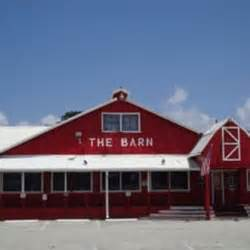 The Barn Phone Number The Barn 12 Reviews Clubs 1200 S Ave Sanford
