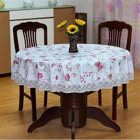 fuschia pink table cloth tablecloths fuschia table cloth blush pink
