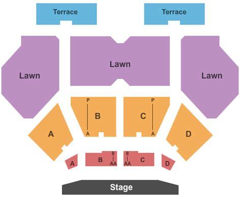 fraze pavilion seating chart fraze pavilion tickets kettering oh fraze pavilion