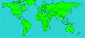 World Map Test by Arab World Map Quiz Submited Images