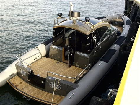 fast rib boats for sale 1000 ideas about inflatable island on pinterest lake