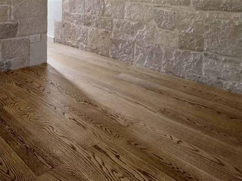 pavimento legno grezzo 187 pavimento legno grezzo prezzi