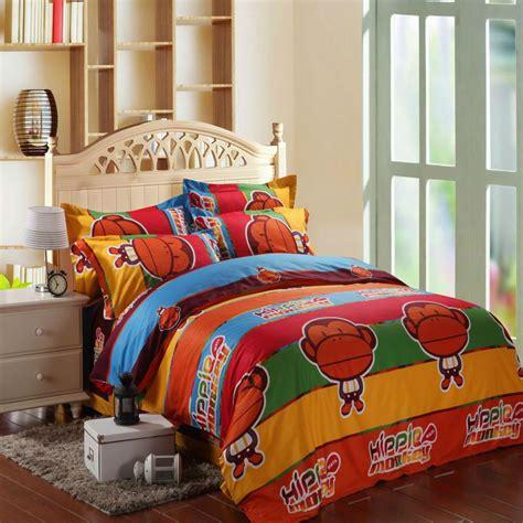 Hippie Bedding by Get Cheap Hippie Bedding Aliexpress Alibaba