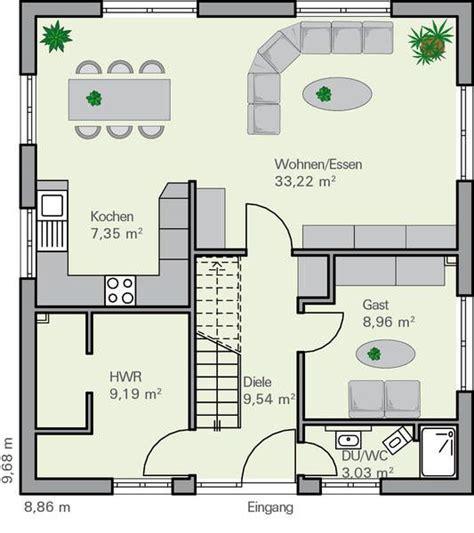 Grundriss Eg Einfamilienhaus by 220 Ber 1 000 Ideen Zu Grundrisse Auf Haus