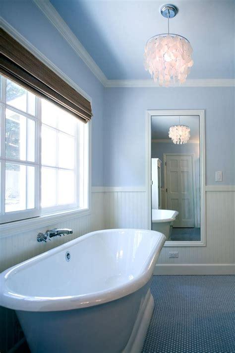 bathroom lighting zones classical chandeliers