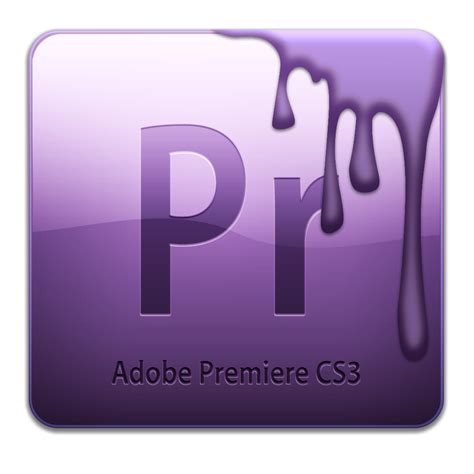 format audio untuk adobe premiere cs3 download adobe premiere cs3 crack bung gratis