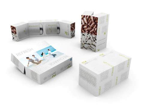 Magic Container magic container magic concepts