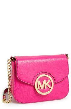 Mk Crossbody Baby Pink kavu rope bag atlantis one size kavu http www dp b00l6oyz7i ref cm sw r pi dp
