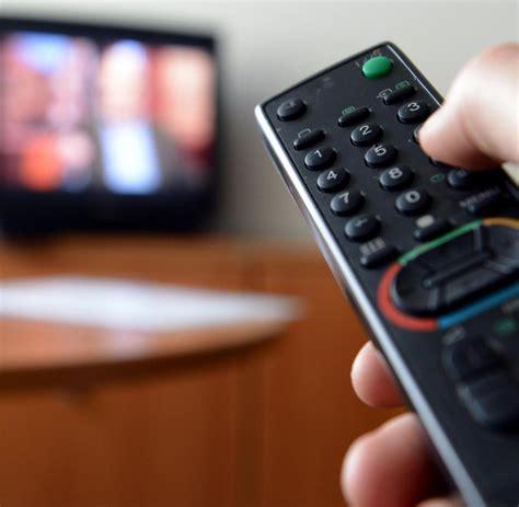 wann wird analoges kabelfernsehen abgeschaltet kabel analoges fernsehen wird 2017 abgeschaltet welt