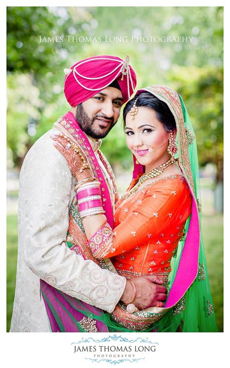 New Wedding Images by 65 Best Images About Punjabi Couples On