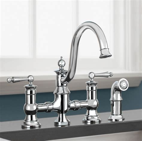 New Kitchen Faucets 2017 by Moen Faucet Model 87881