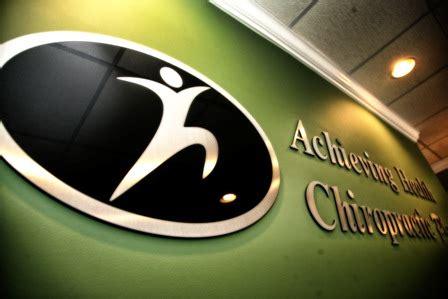 chiropractor in plymouth mi achieving health chiropractic chiropractor