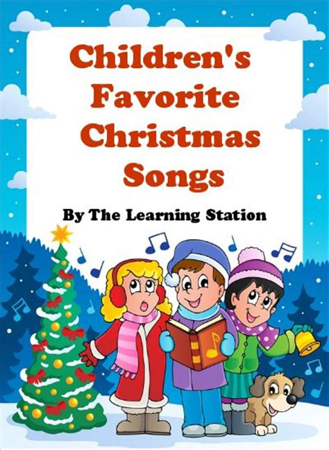 childrens christmas songs list 35 best images about songs 2015 on songs lyrics free printable