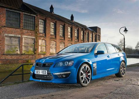 vauxhall vxr8 wagon best car 2013 vauxhall vxr8 tourer